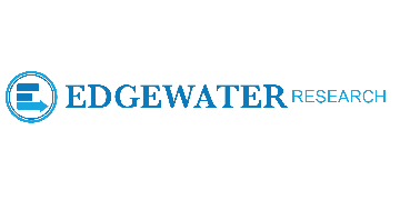 Edgewater Research Company
