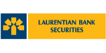 Laurentian Bank Securities Inc. logo