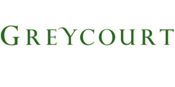 Greycourt & Co., Inc. logo