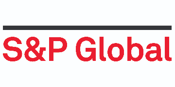 S&P Global South Africa logo