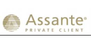 Assante Private Client logo