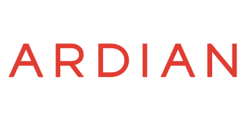 ARDIAN Investment Switzerland AG logo