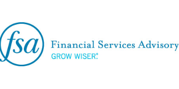 Financial Services Advisory, Inc. logo