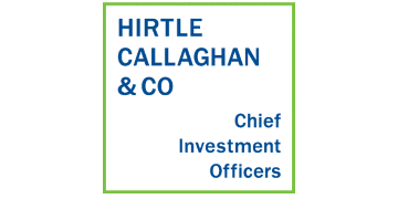 Hirtle, Callaghan & Co. logo