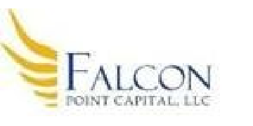 Falcon Point Capital, LLC logo