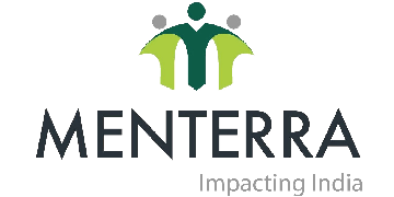 Menterra Venture Advisors Private Limited logo