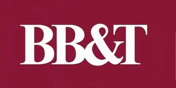 BB&T Wealth logo
