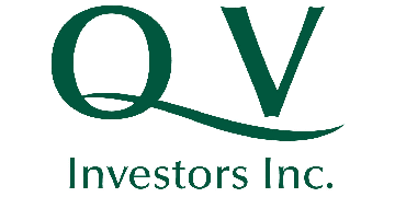 Go to QV Investors Inc. profile