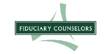 Fiduciary Counselors logo