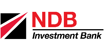 NDB Investment Bank Limited logo