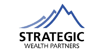 Strategic Wealth Partners logo
