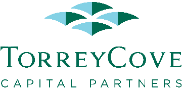 TorreyCove Capital Partners logo