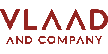 Vlaad and Company Inc. logo