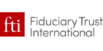 Go to Fiduciary Trust International profile