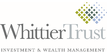 Whittier Trust logo