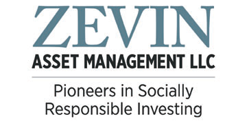 Zevin Asset Management, LLC logo
