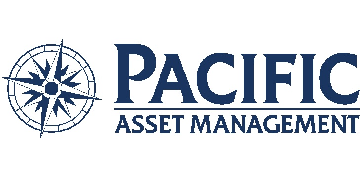 Pacific Asset Management, LLC logo