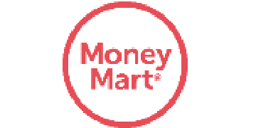 Money Mart Financial Services logo