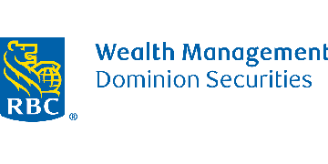 RBC Wealth Management | RBC Dominion Securities logo