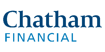 Chatham Financial logo