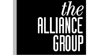 The Alliance Group logo