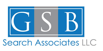 GSB Search Associates LLC logo