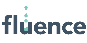 Fluence Corporation logo