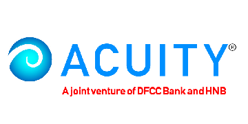 Acuity Partners (Pvt) Ltd logo