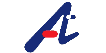 Asset Trust Management (Pvt.) Ltd logo