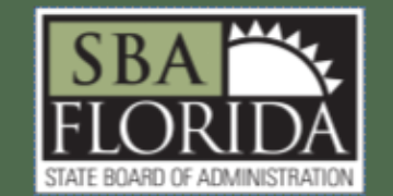 State Board of Administration of Florida logo