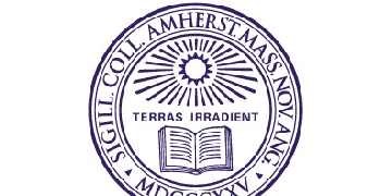 Amherst College Investment Office logo