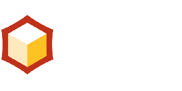The Rohit Group of Companies logo
