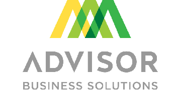 Advisor Business Solutions logo