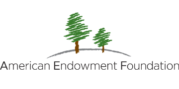 American Endowment Foundation logo