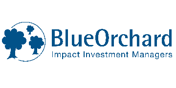 BlueOrchard Finance logo