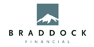 Braddock Financial logo