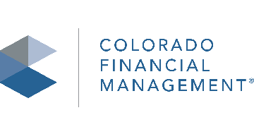 Colorado Financial Management LLC logo
