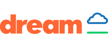 Dream Unlimited logo
