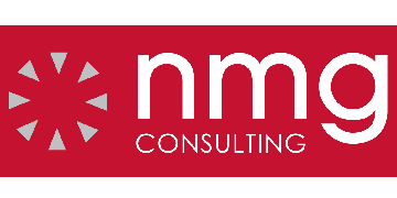 NMG Consulting logo