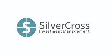 SilverCross Investment Management logo