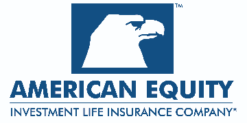 American Equity Investment Life Insurance Company logo