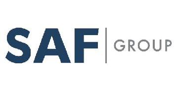 SAF Group logo