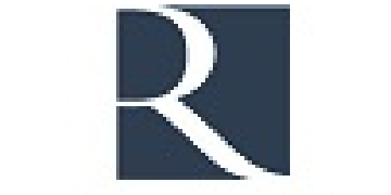 Richmond Capital Management logo