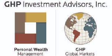 GHP Investment Advisors logo