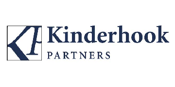 Kinderhook Partners logo