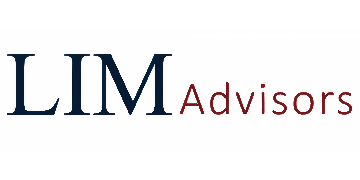 LIM Advisors Limited logo