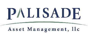 Palisade Asset Management, LLC logo